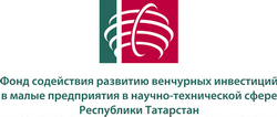 Fund for Assistance to Development of Venture Investment in Small Enterprises in the Scientific and Technical Sphere of the Republic of Tatarstan