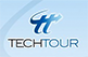 The European Technology Tour